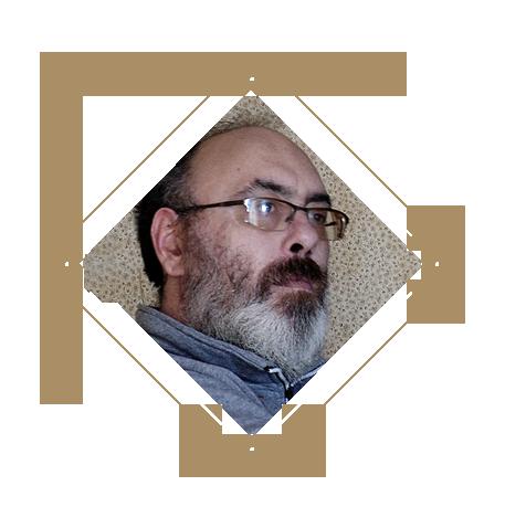 Poli Maurizio