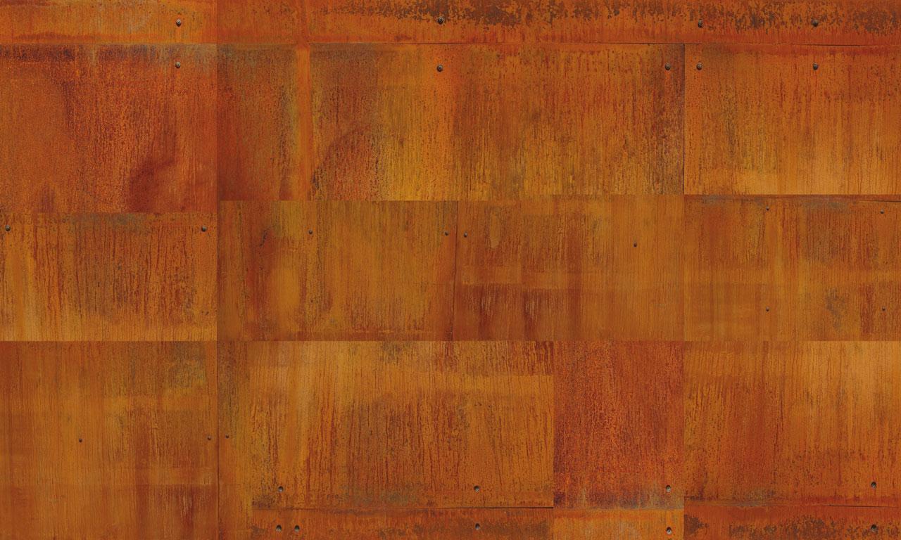 Linnaeus-Texture
