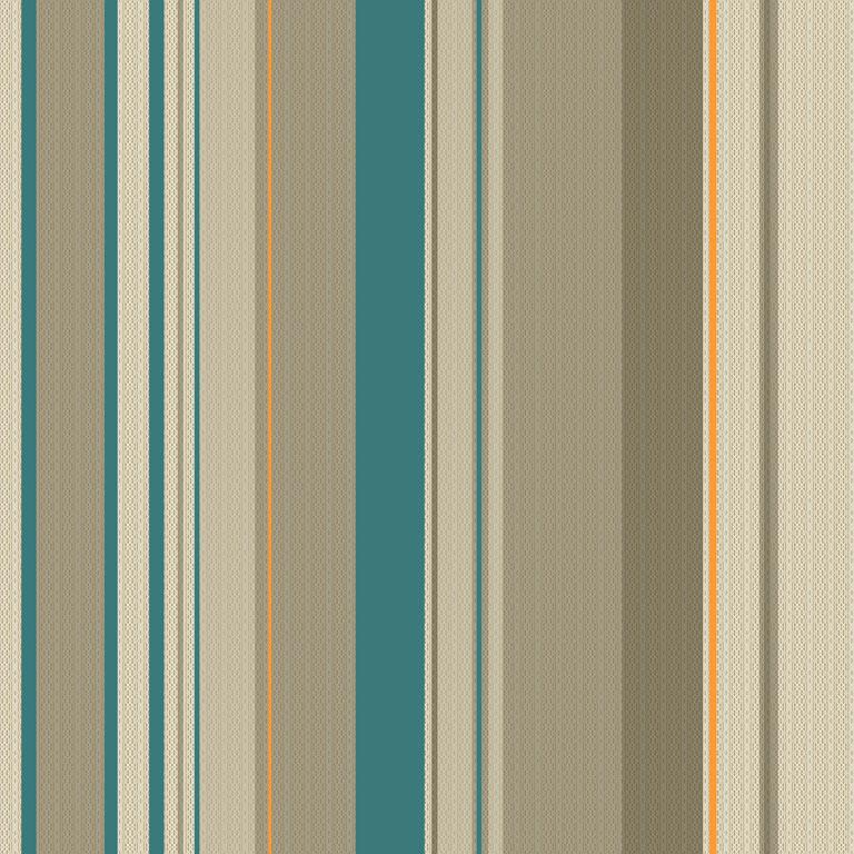 sandokan-texture con alberi japain