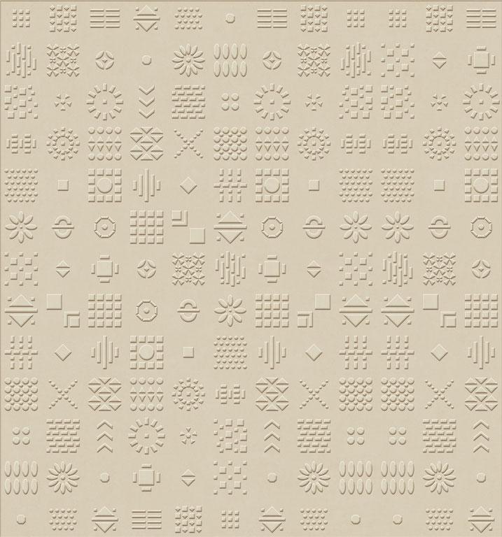 Cikì-Texture1