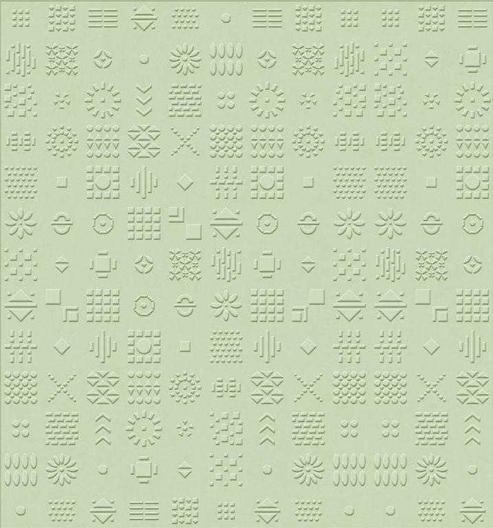 Cikì-Texture2