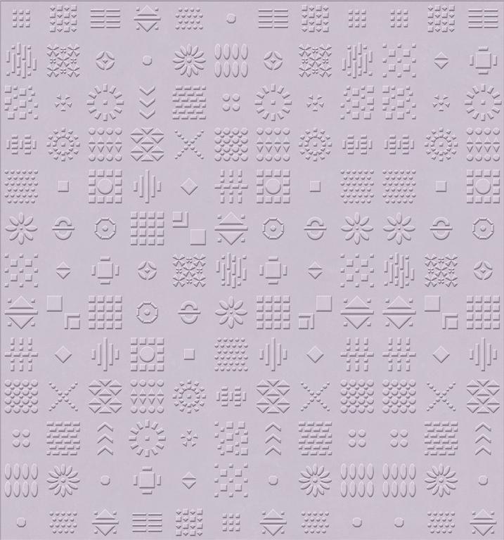 Cikì-Texture3