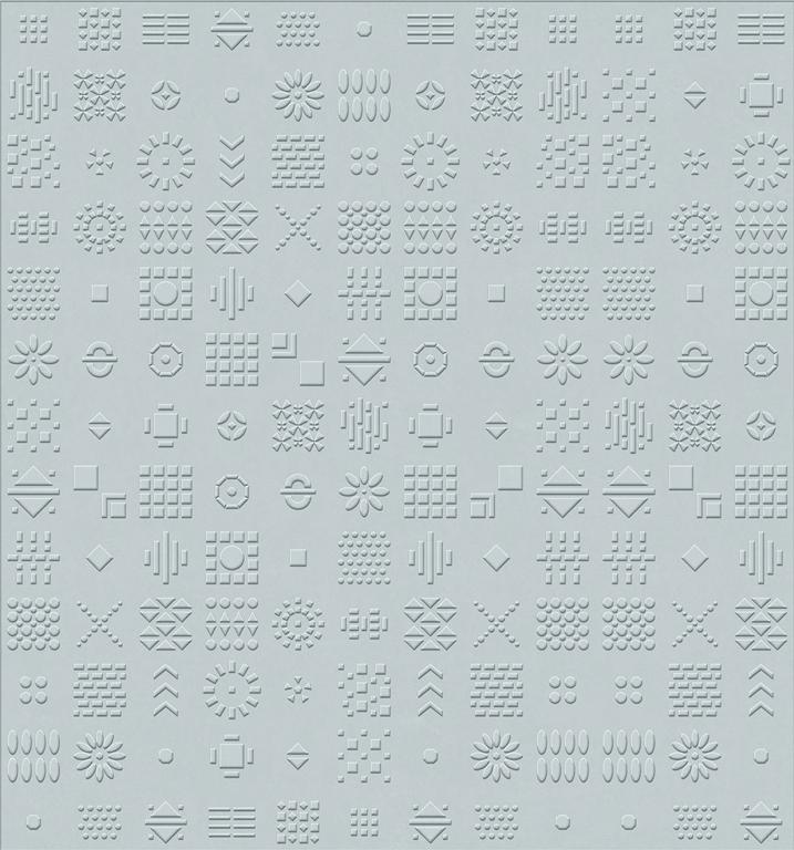 Cikì-Texture4