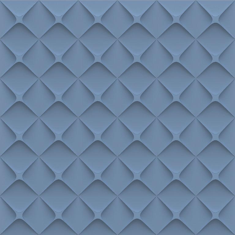 Stellar-Texture4
