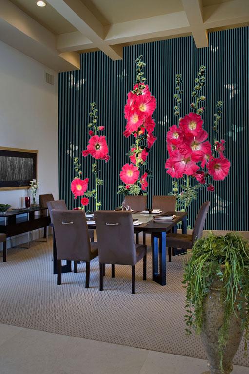 Vertical-Flowers-ambiente