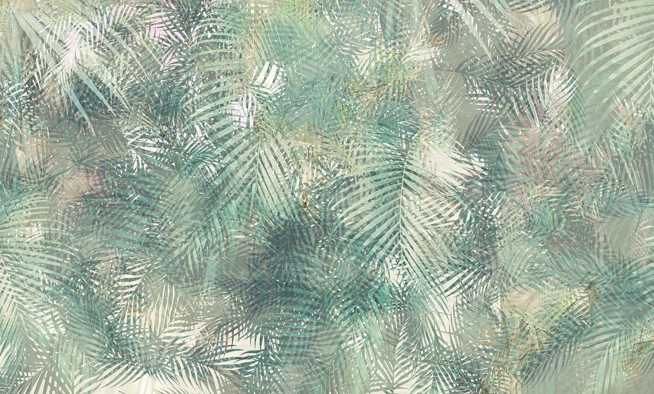 Wilson-Texture3