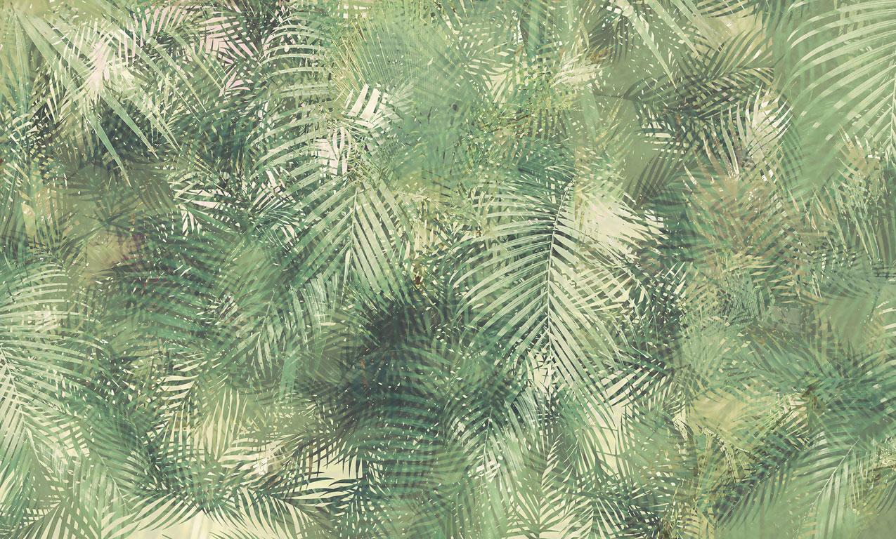 Wilson-Texture2