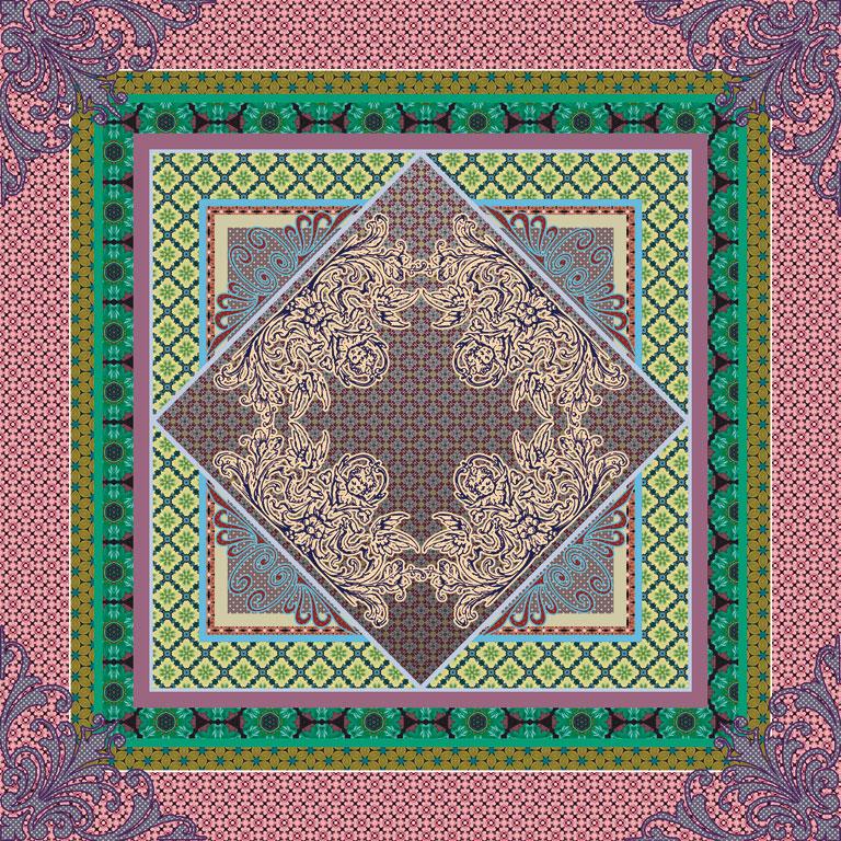 Foulard-Texture2