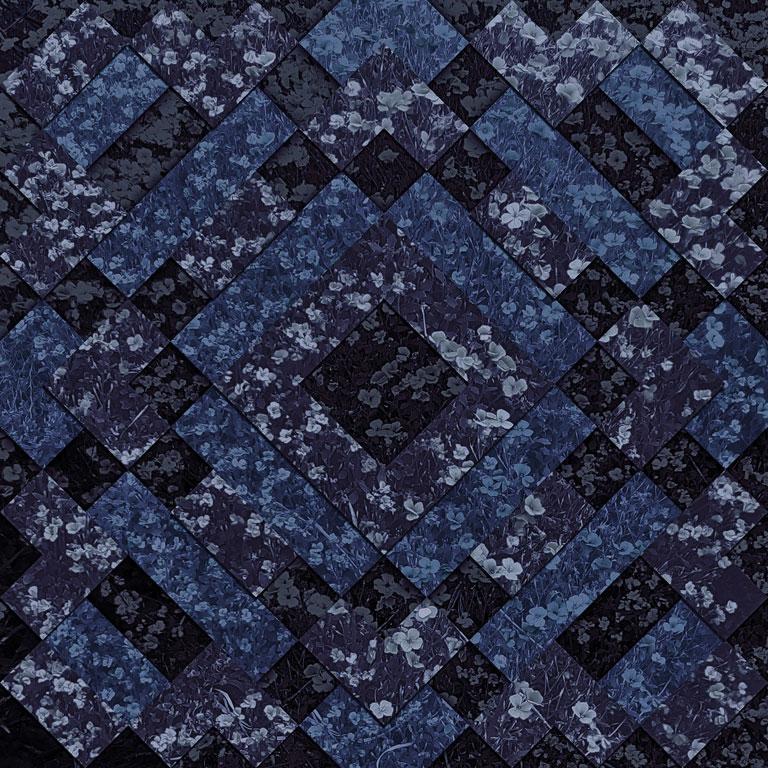 KUADRA-texture1