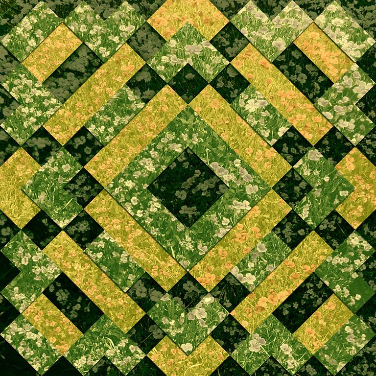 KUADRA-texture2