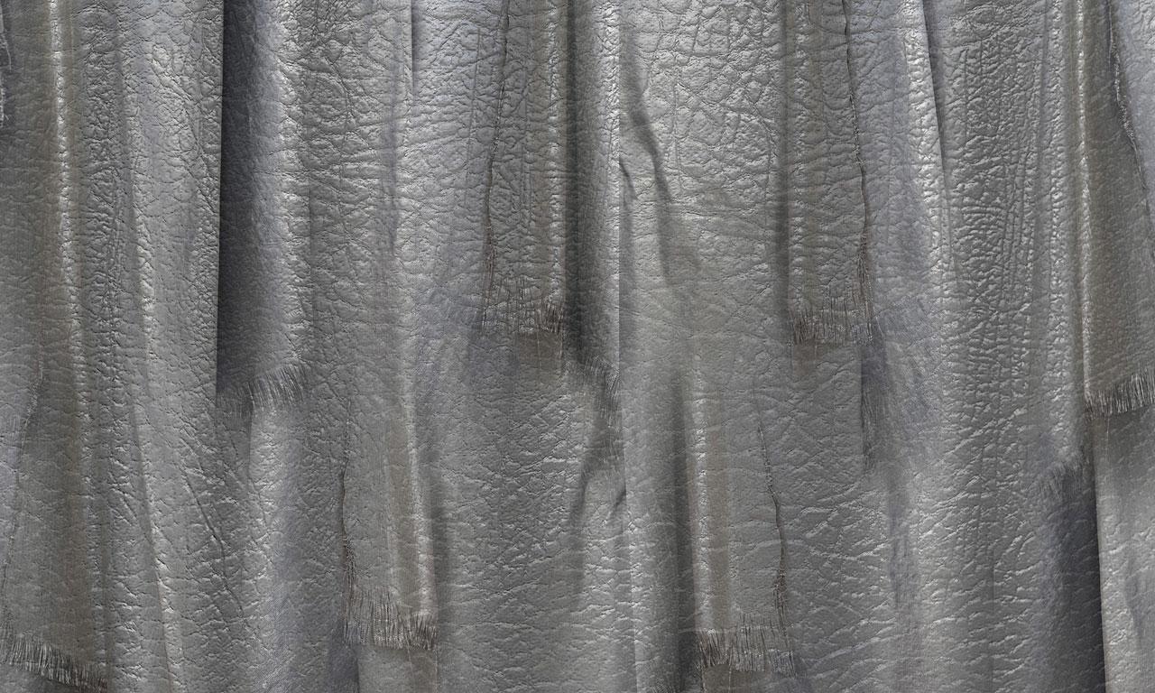 Carta-da-parati-FLOUPEL-Texture
