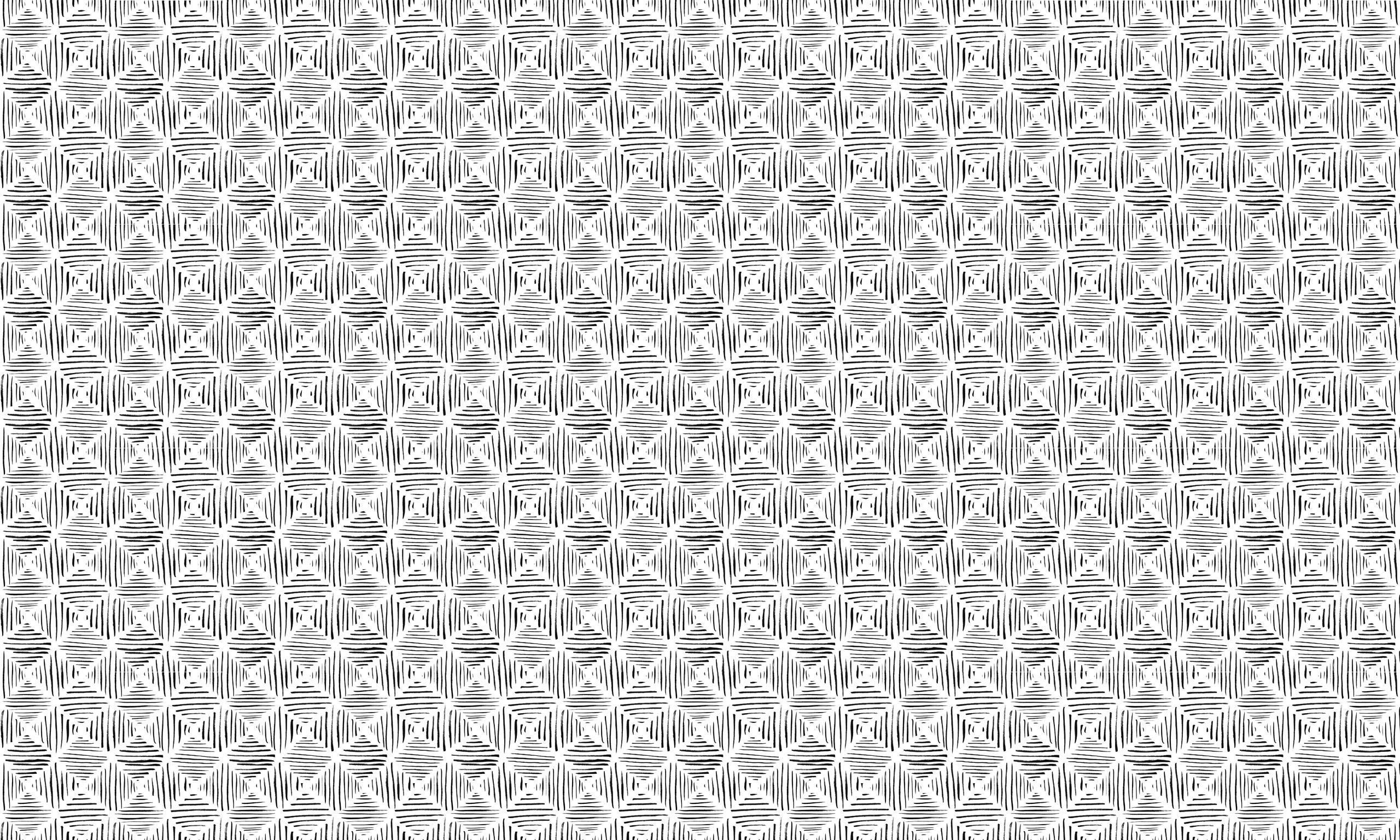 GheoGrande-Texture