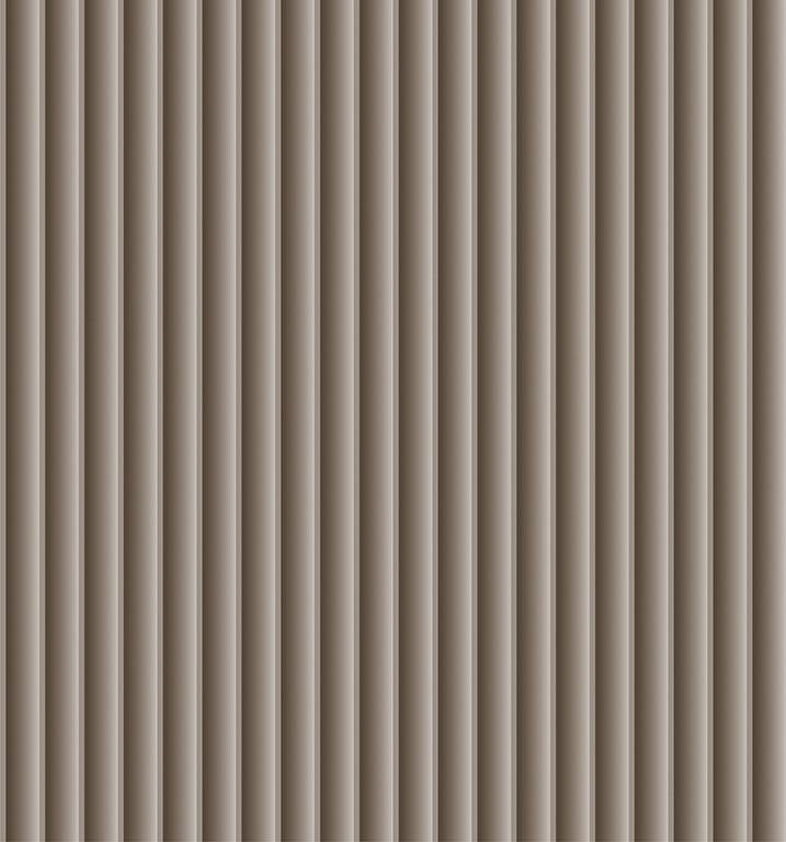 Carta-parati-Ionica-texture1