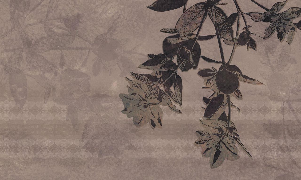 carta-da-parati-Bicm-texture