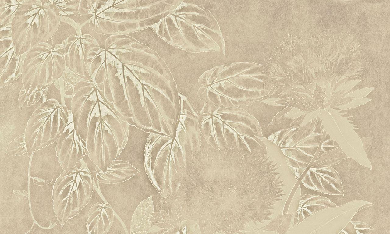 carta-da-parati-lehdet-texture