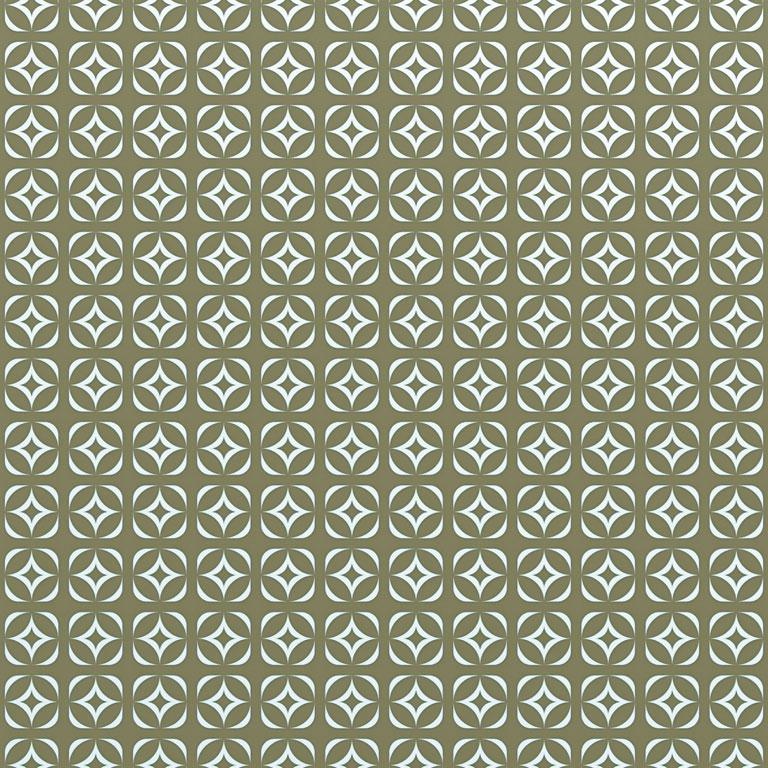 carta-parati-Revival-texture1