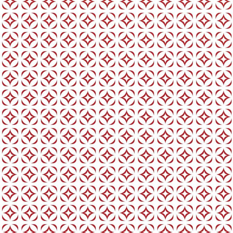 carta-parati-Revival-texture10