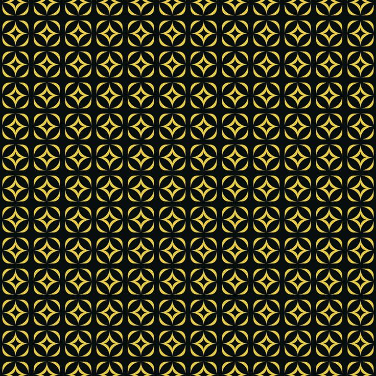 carta-parati-Revival-texture2