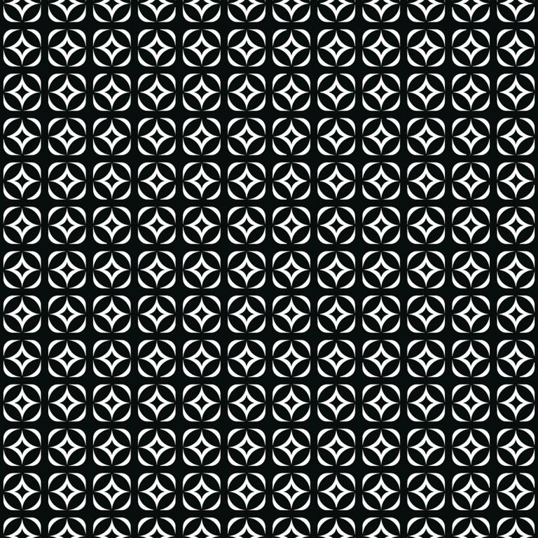 carta-parati-Revival-texture3