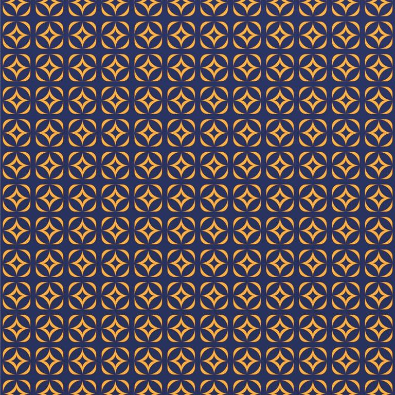 carta-parati-Revival-texture4