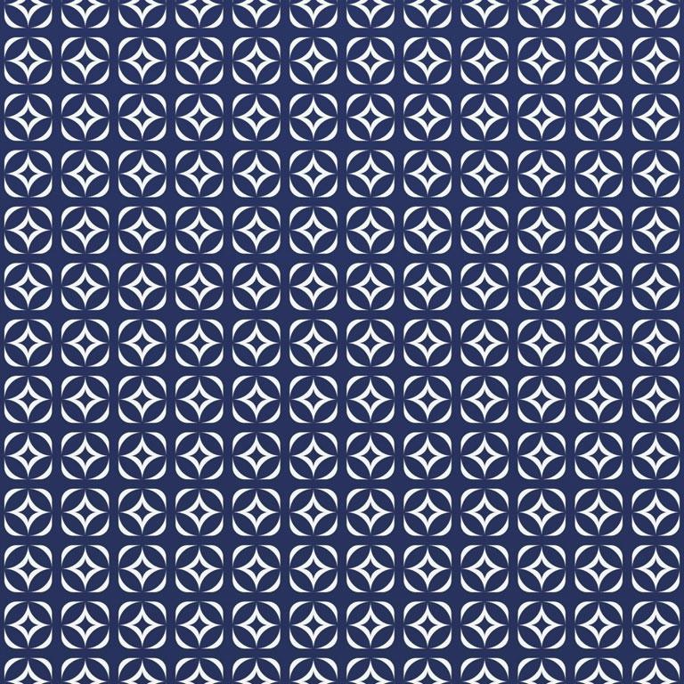 carta-parati-Revival-texture5