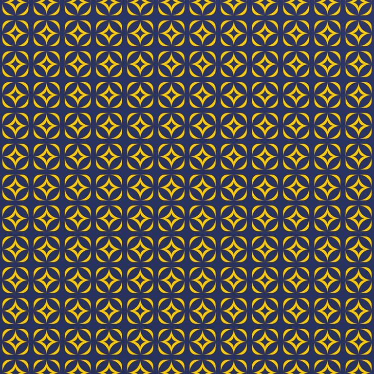 carta-parati-Revival-texture6