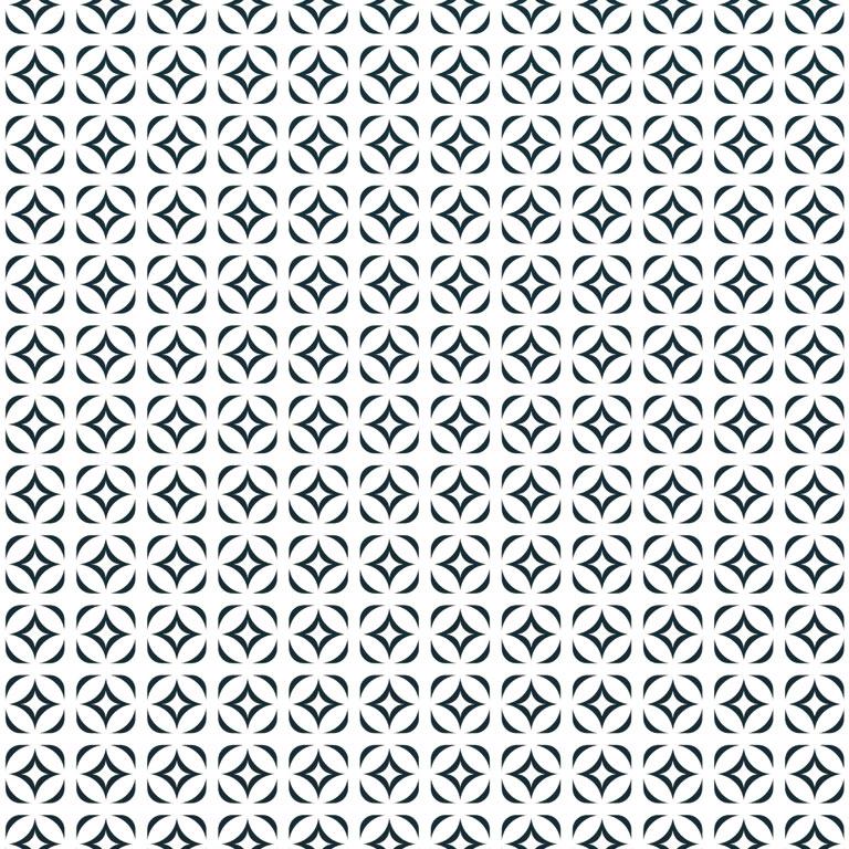 carta-parati-Revival-texture8