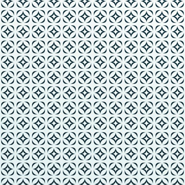 carta-parati-Revival-texture9
