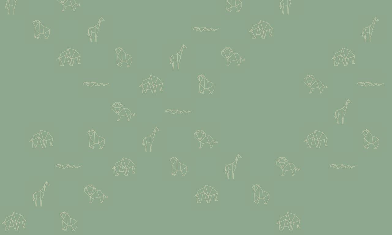carta-parati-SAVANA-texture-2