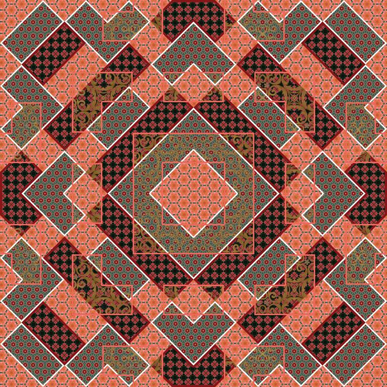 carta-parati-SKOPIKO-texture