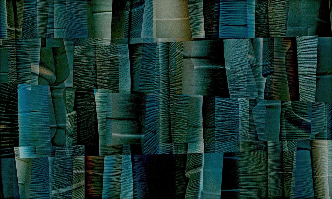 carta-parati-Vasum-texture