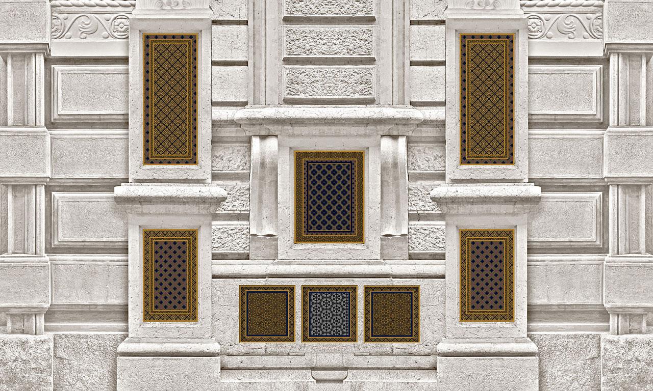 carta-parati-classic-texture