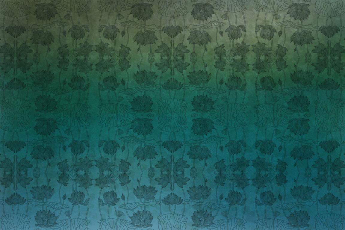 carta-parati-hana-texture