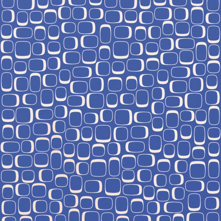 carta-parati-sqaume-texture2