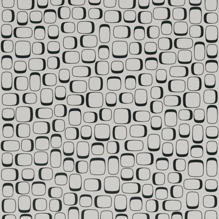 carta-parati-sqaume-texture4