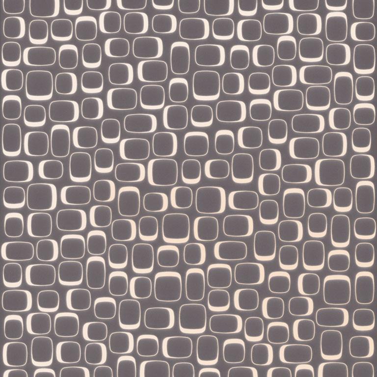 carta-parati-sqaume-texture6