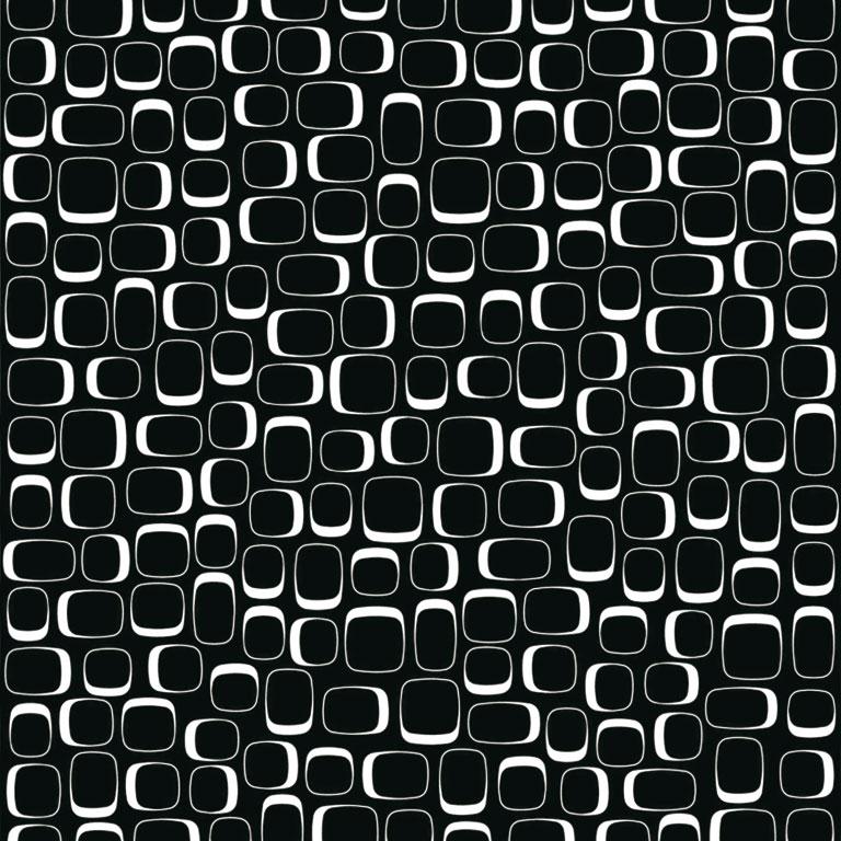 carta-parati-sqaume-texture9