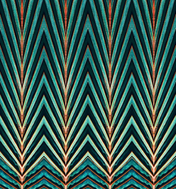 Carta-parati-Cocos-texture