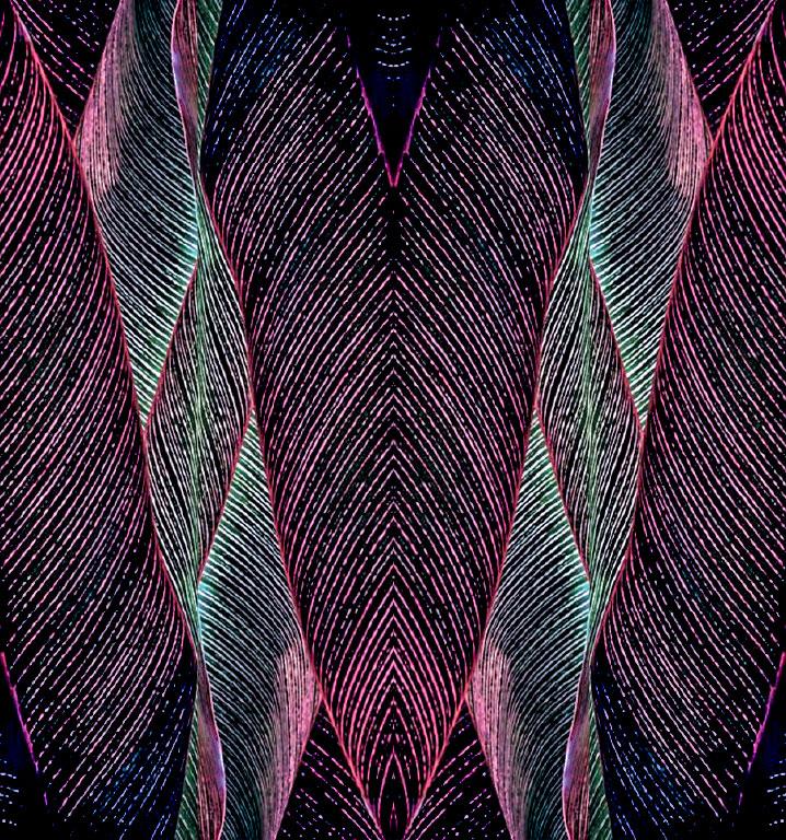 carta-parati-athena-texture