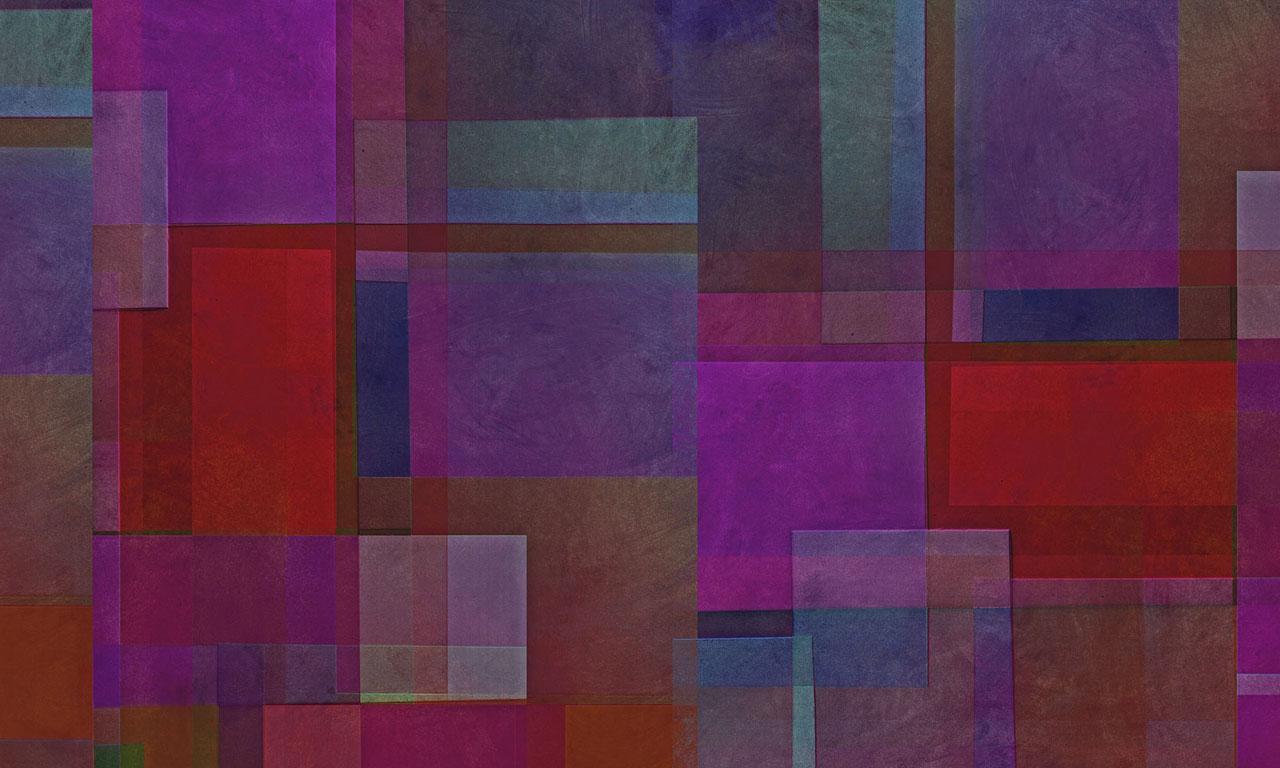 Carta-da-parati-HOC-texture
