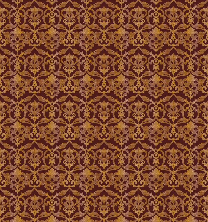 Carta-parati-Aheda-texture