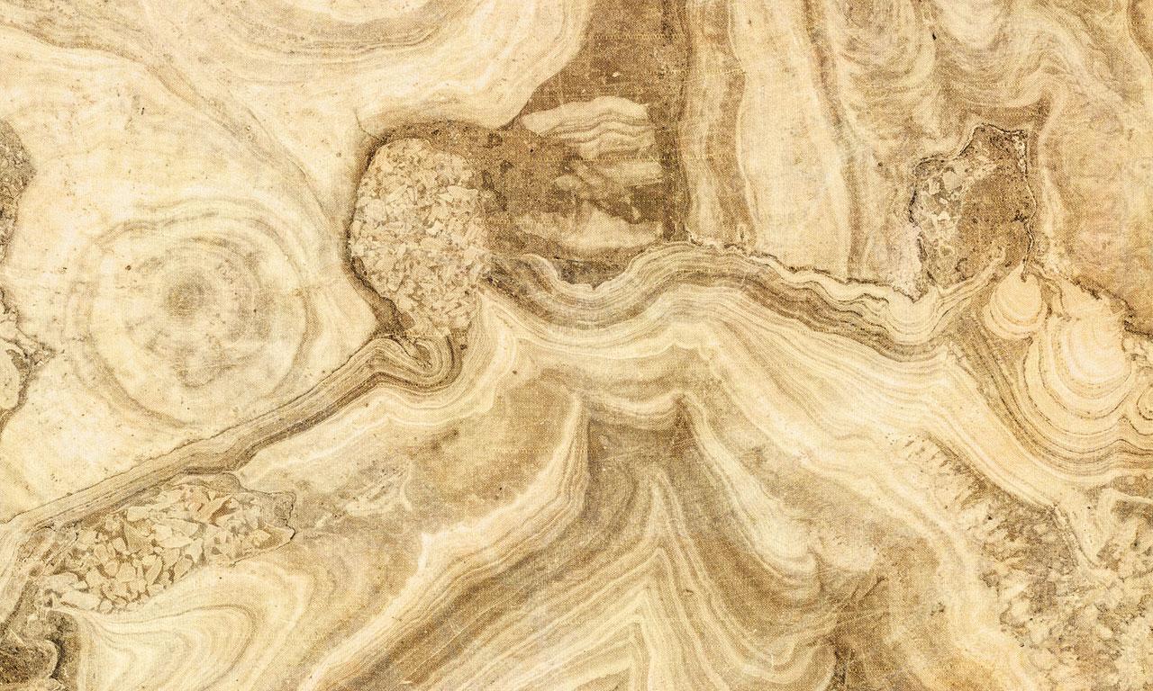 Carta-parati-Thomar-texture