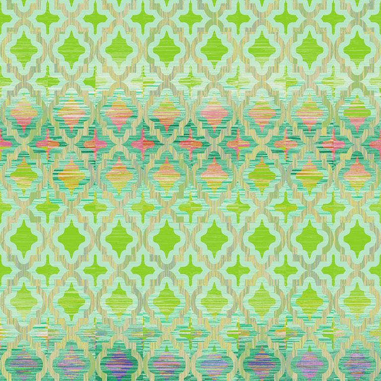 Carta-parati-Tiwa-texture1