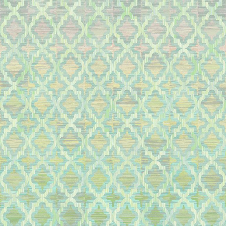 Carta-parati-Tiwa-texture2