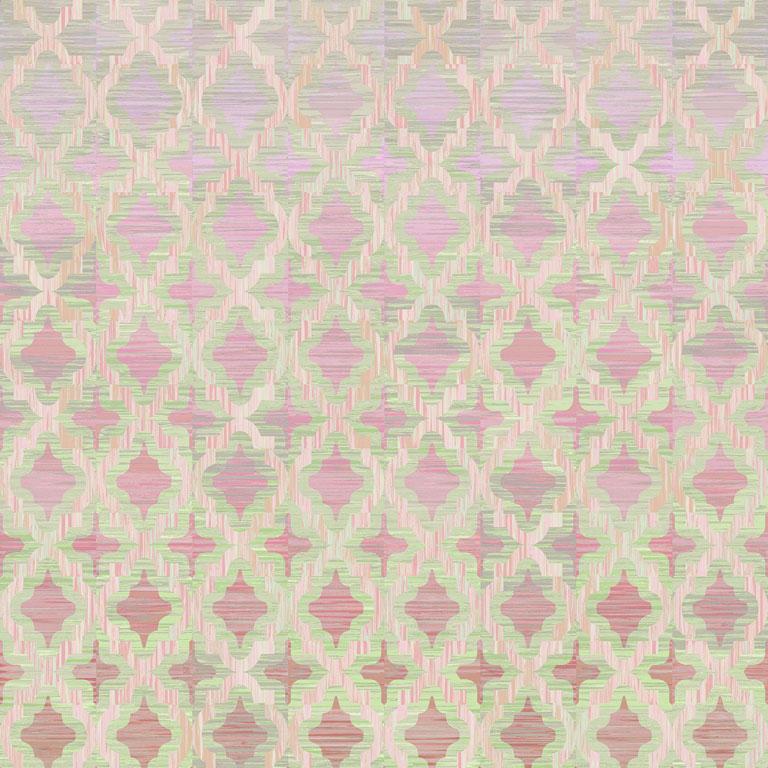 Carta-parati-Tiwa-texture3