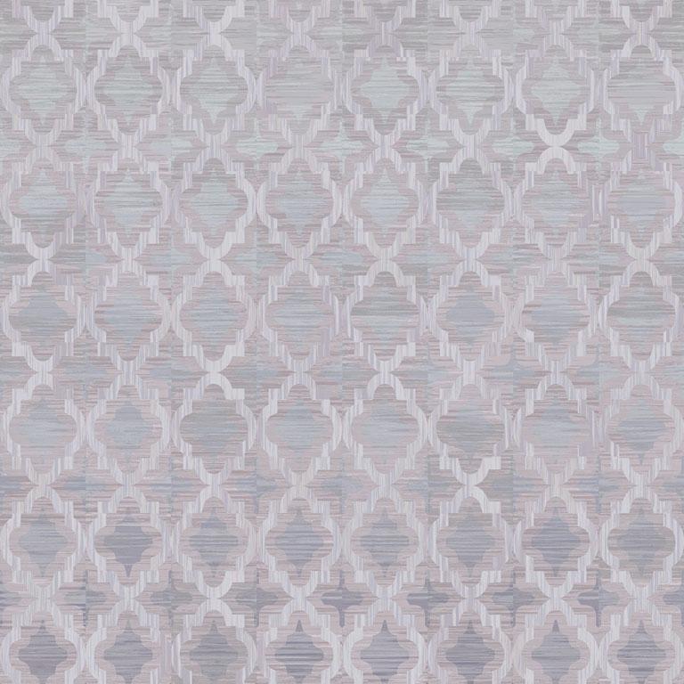 Carta-parati-Tiwa-texture4