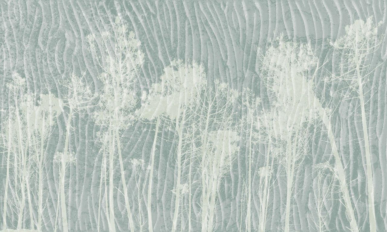 carta-parati-Alberese-texture