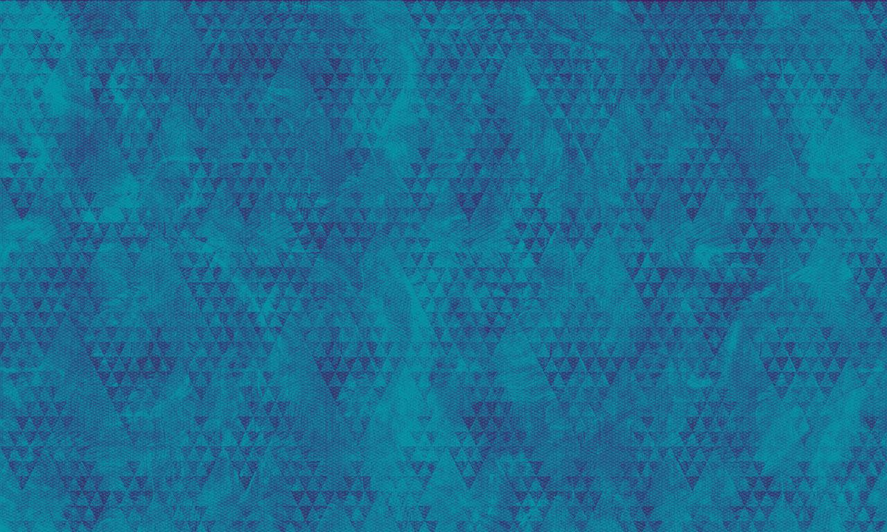 carta-parati-Bltr-texture