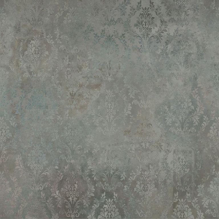 carta-parati-DamO-texture