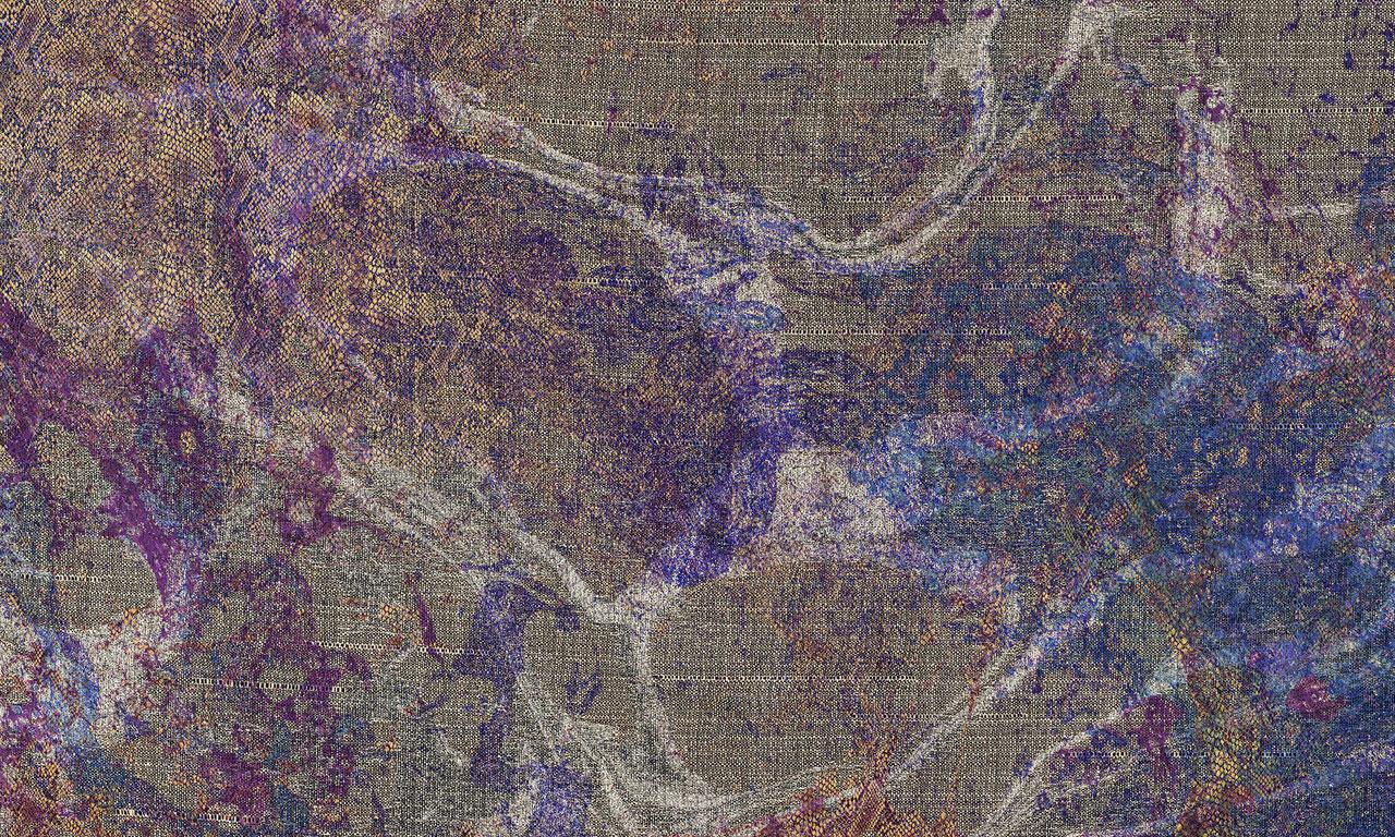carta-parati-Dhar-texture